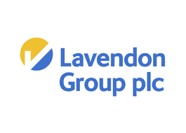 Lavendon increases its 2016 interim dividend by 18%